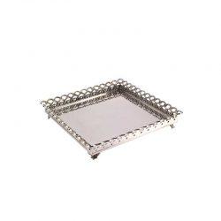 bandeja-quadrada-com-grade-e-pes-50x50cm