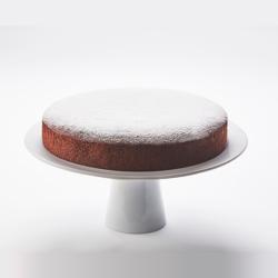 Torta Caprese1