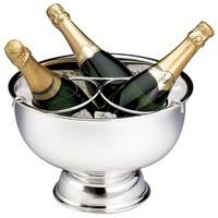 champanheira-c-suporte-p-3-garrafas-wolff-prata-33x21-cm-prj8357