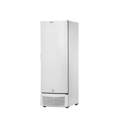 geladeiratampacega