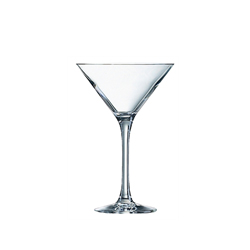 martinimedia210ml
