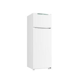refrigeradorconsul