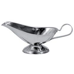 Molheira-Aladin-100mL-Prata-Marcamix-preçolandia-924164-0d