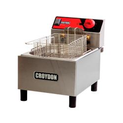fritadeira-eletrica-industrial-croydon-fc1b-24-5l-inox-084222900.jpg