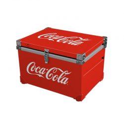 caixa-termica-50-litros-logo-coca-cola-conservadora