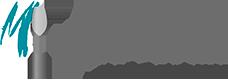 MBlue Festas Logo